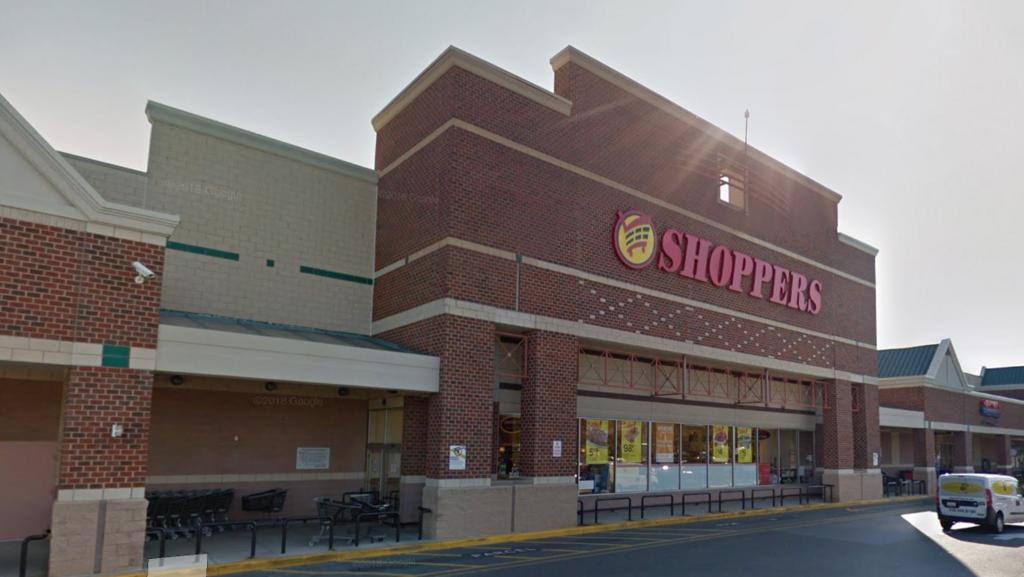 D.C. region braces for closure of Shoppers stores