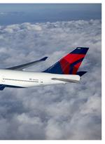 Delta, American to end agreement to rebook their own customers on each other's airlines