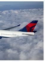 Bloomberg: Delta memo shows plan for Bombardier Jet bases in LA, New York (Video)