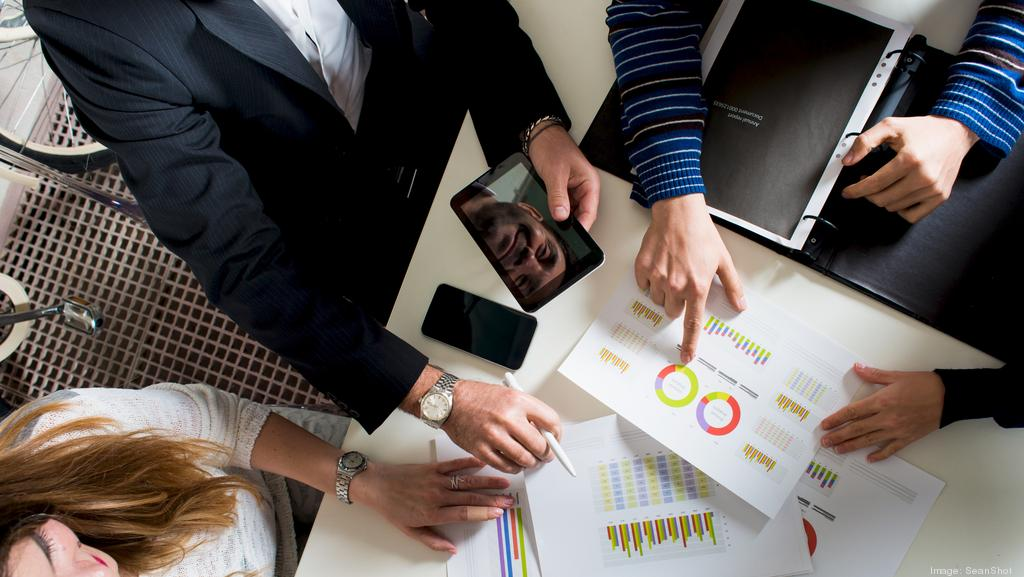 4 steps to building a savings strategy for your small business