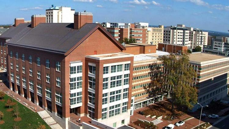 UNC dentistry school receives $27 million donation from