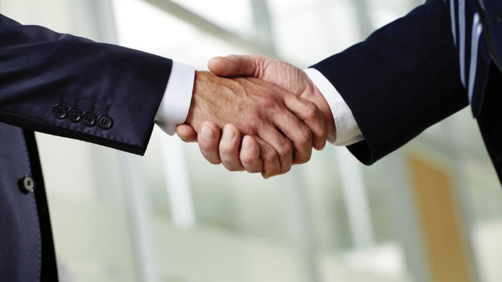 Accounting firm MGO acquires Schwartz & Co. of New York