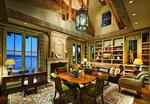 What will $19.75 million buy you in Tahoe?