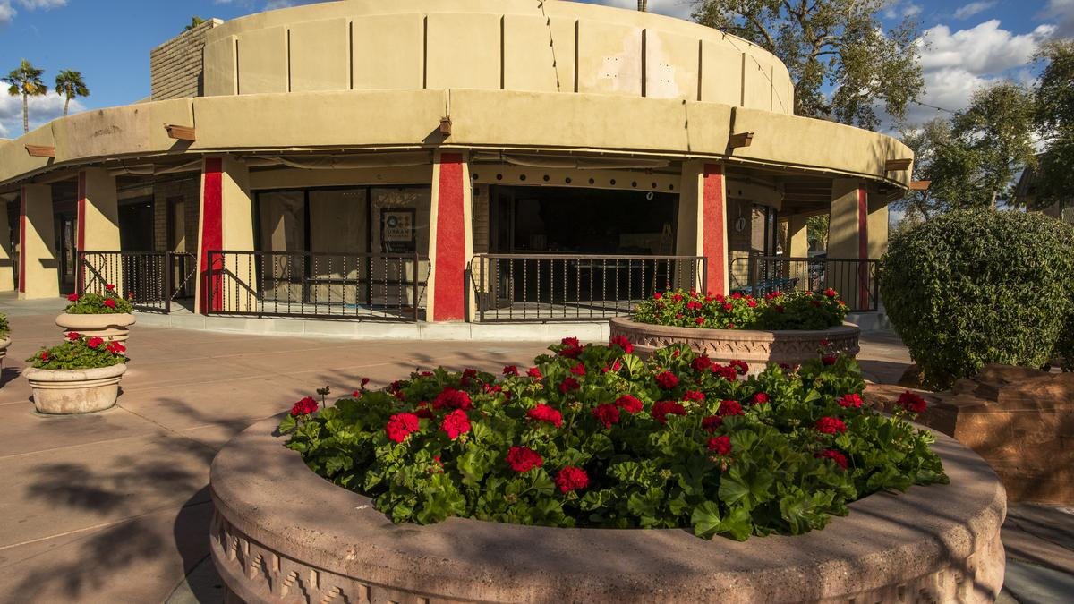 Drunk Munk in Scottsdale to hire ahead of opening - Phoenix Business Journal