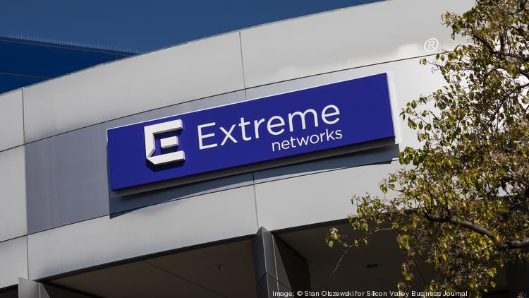 Extreme Networks to acquire smaller rival Aerohive for $272M
