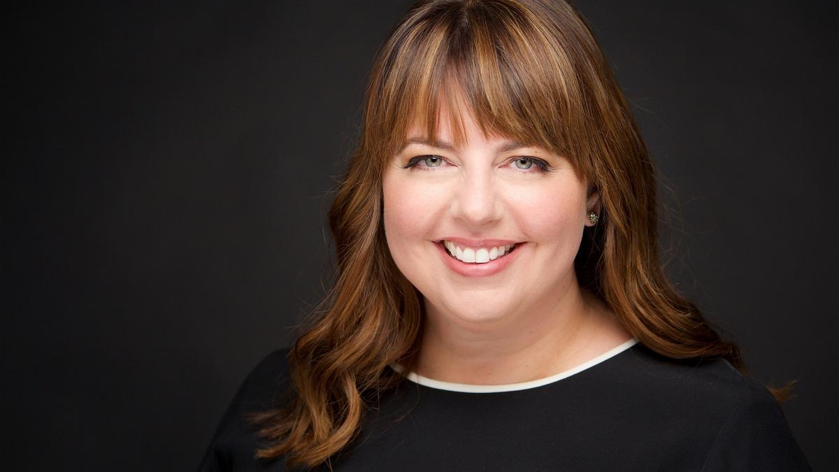TPAC names Jennifer Turner CEO - Nashville Business Journal