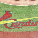 Review indicates top Cardinals execs not involved in hacking
