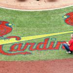 Cardinals hacking report continues to make headlines — 5 things you don't need to know but might want to