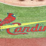 Cardinals rank among MLB teams with highest local TV ratings
