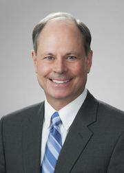 Bob Pease is senior counsel in Bracewell & Giuliani LLP's Washington, D.C. office. He has more than 25 years of senior-level experience at CFTC and FERC handling energy-related policy, compliance and enforcement matters, most recently as Counsel to the Director in the Division of Enforcement with the CFTC.