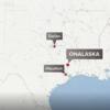 1,000 registered aircraft, no airport: The strange case of Onalaska, Texas
