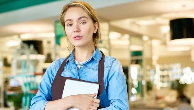 employee responses to job dissatisfaction