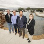 2019's best master-planned community: Lakeside at Tessera