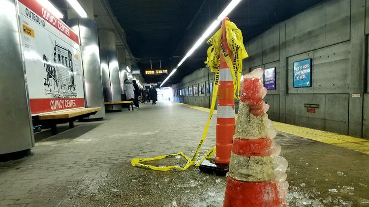 What transportation experts think about MBTA fares going up