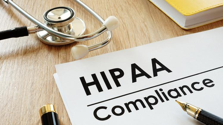 HIPAA and data breaches: Is your healthcare organization