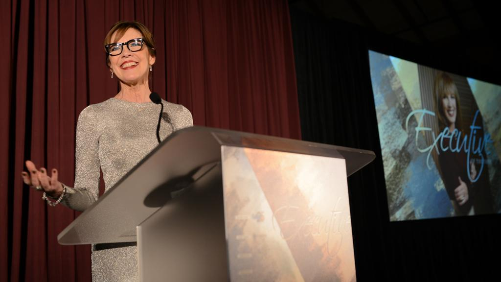 Who's who at MSPBJ's 2019 Executive of the Year event (gallery)