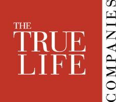 The True Life Companies