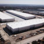48 Austin real estate deals; <strong>Hill</strong> <strong>Country</strong> brewery to expand, Southpark industrial space sells