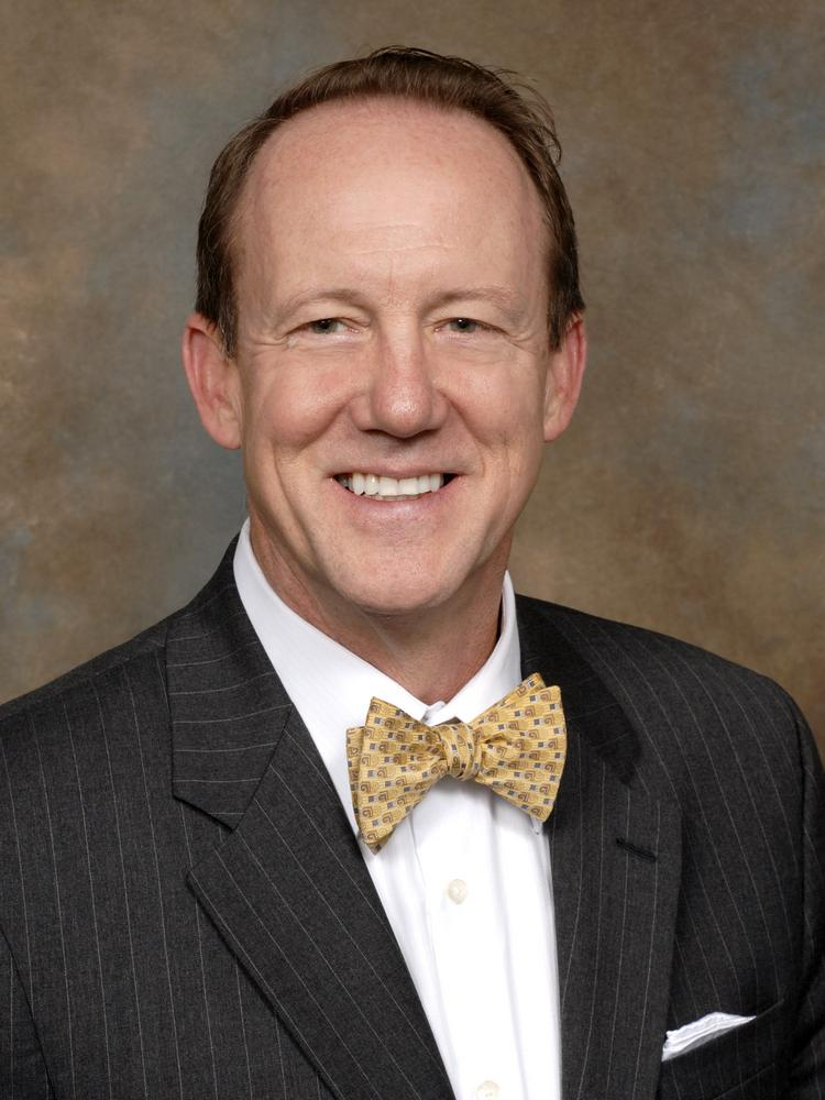 UC Health general counsel exits - Cincinnati Business Courier