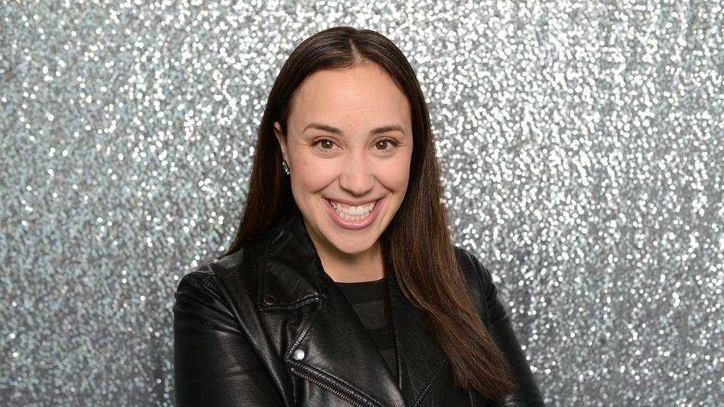 2019 40 Under 40: Elyse Ash, Fruitful Fertility & GoKart Labs