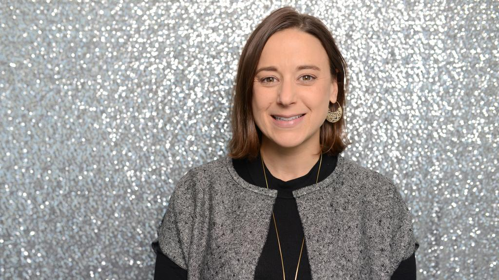 2019 40 Under 40: Emily Blomberg, Hennepin Healthcare