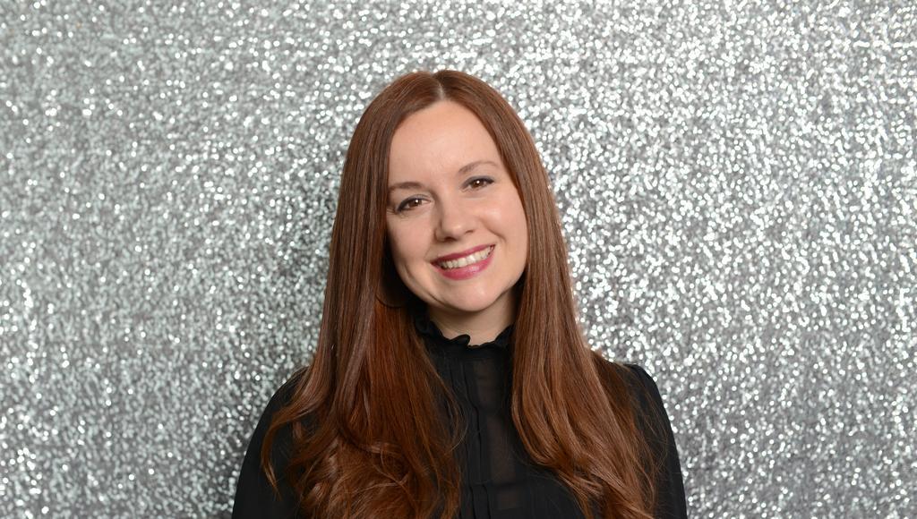 2019 40 Under 40: Leah Porter, Amherst H. Wilder Foundation