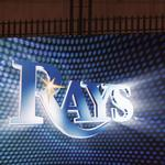St. Pete City Council delays vote on Rays agreement