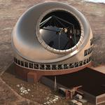 Hawaii governor halts Thirty Meter Telescope construction after protesters block road