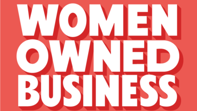 Yelp makes it easier to connect with women-owned businesses