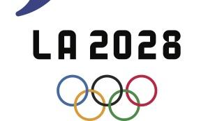 b5036bf84 The extensive deal with Nike is the first long-term sponsorship completed  by U.S. Olympic