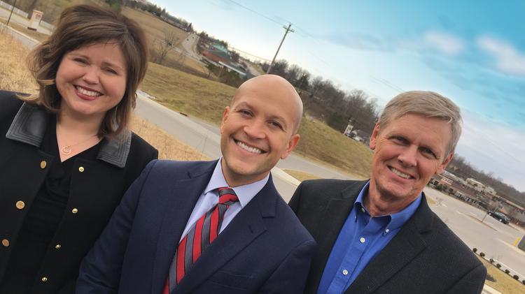 $9 1M housing development slated for NKY - Cincinnati
