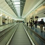 Jacksonville International Airport launches new app