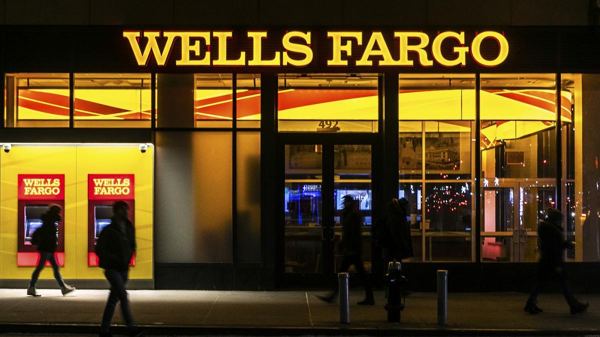 Wells Fargo agrees to $385M settlement for auto insurance scheme