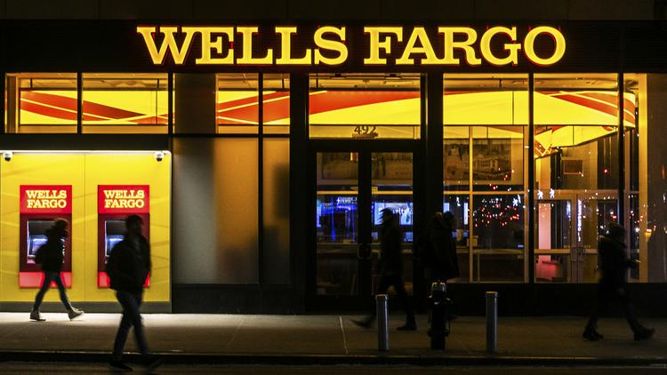Wells Fargo agrees to $385M settlement for auto insurance