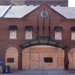 Redevelopment planned for Georgetown's Latham Hotel as it sells once again