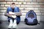 Legislative, judicial responses to bullying