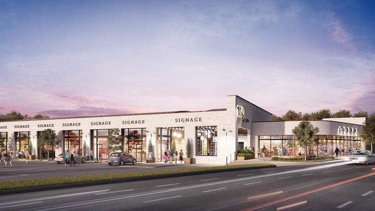 Car Dealerships In Rock Hill Sc >> Lat Purser To Convert Old Rock Hill Car Dealership