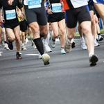 California International Marathon to host largest field of runners