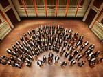 Pittsburgh Symphony gets $5M grant from Heinz Endowments