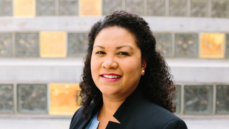 Karyn MacVean is the co-founder of the Arizona Spaceport Alliance.