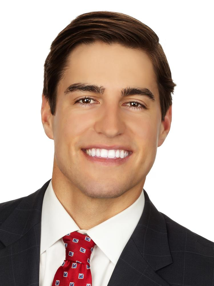 Lawns Of Dallas President Madison Gardner Plans To Double The Revenue Of His Unsexy Business Dallas Business Journal