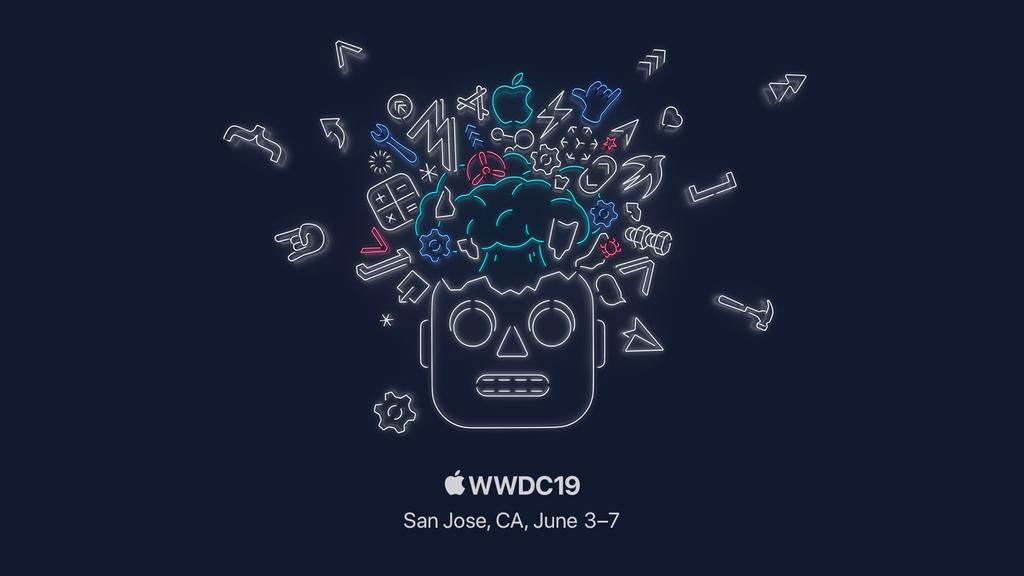 Apple confirms dates for WWDC 2019 in downtown San Jose