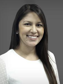 Adriana Mouser | People on The Move - Sacramento Business Journal