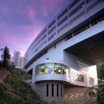 U.S. News ranks children's hospitals. How does Oregon fare?