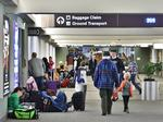 Albany airport awards $6.5 million in contracts for terminal upgrades
