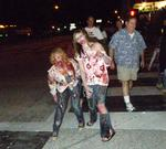 Orlando businesses prep for haunting Halloween season