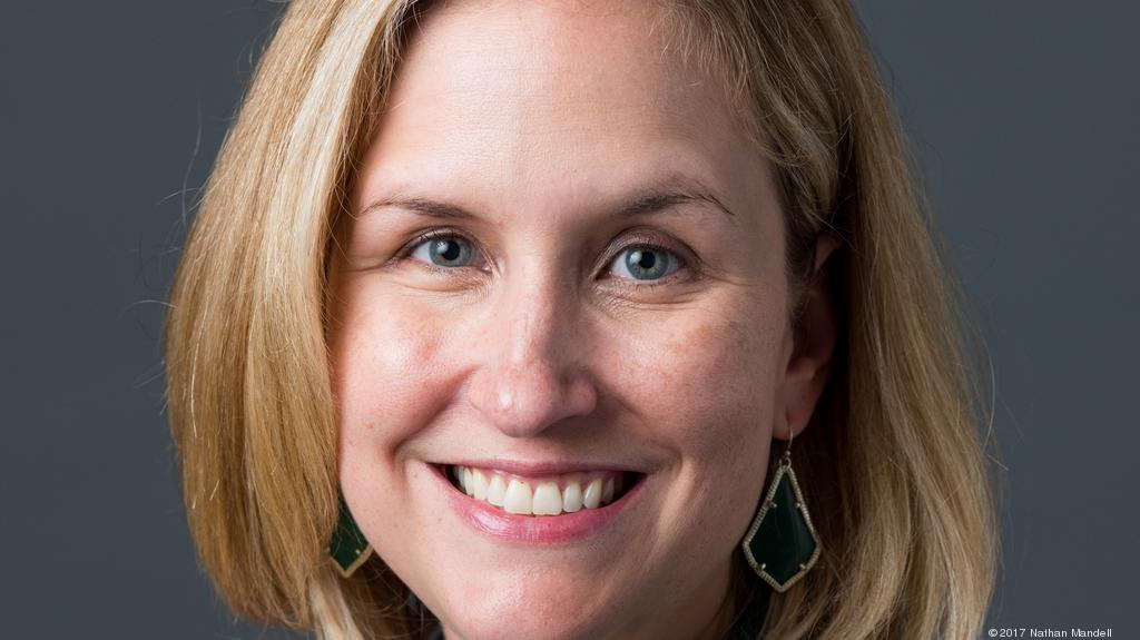 $1.2B Dallas company adds to its executive team