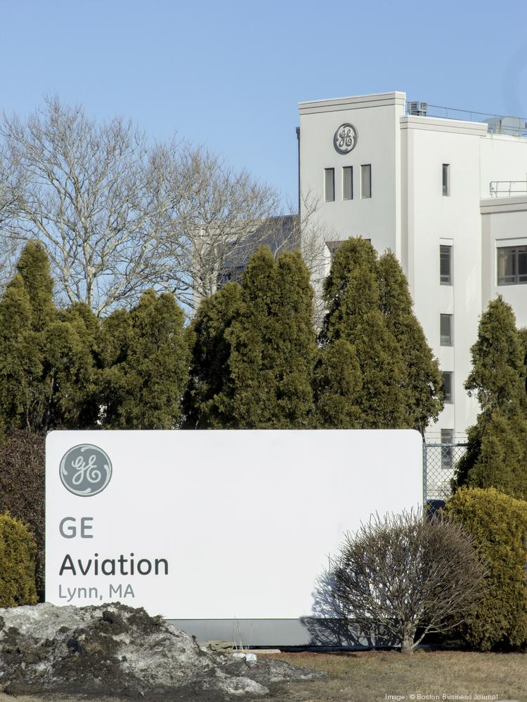 GE's aviation workers in Lynn told to 'prepare for strike' after