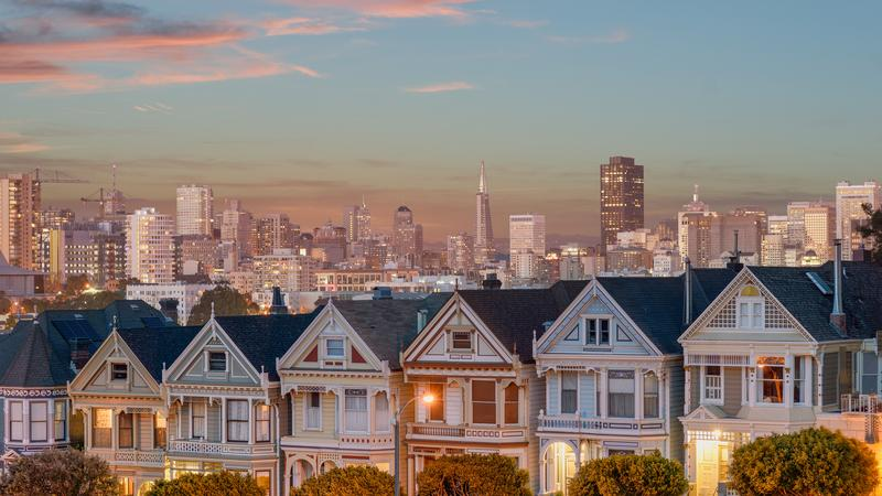 First Time Home Buyers Should Be Ready To Compromise Bankrate