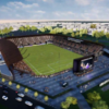 LouCity FC lines up a new sponsor (Video)
